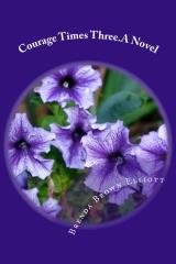 F R E E kindle copy in honor of May 12th Fibro Awareness Day